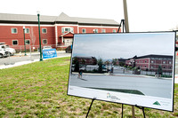 Camden Community Charter School to Construct New Building