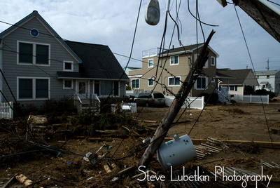 Steve Lubetkin Photography: Alabama Power &emdash; AlabamaPower20121102-012