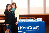 "Kencrest Kicks Off ""Supercentenarian"" Celebration of Its 110th Anniversary Year"